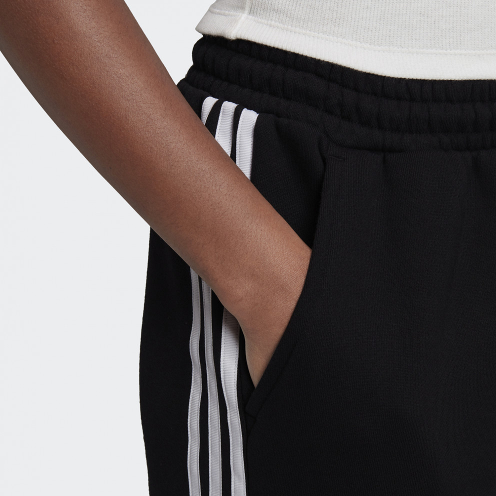 adidas Originals Regular Women's Jogger Pants