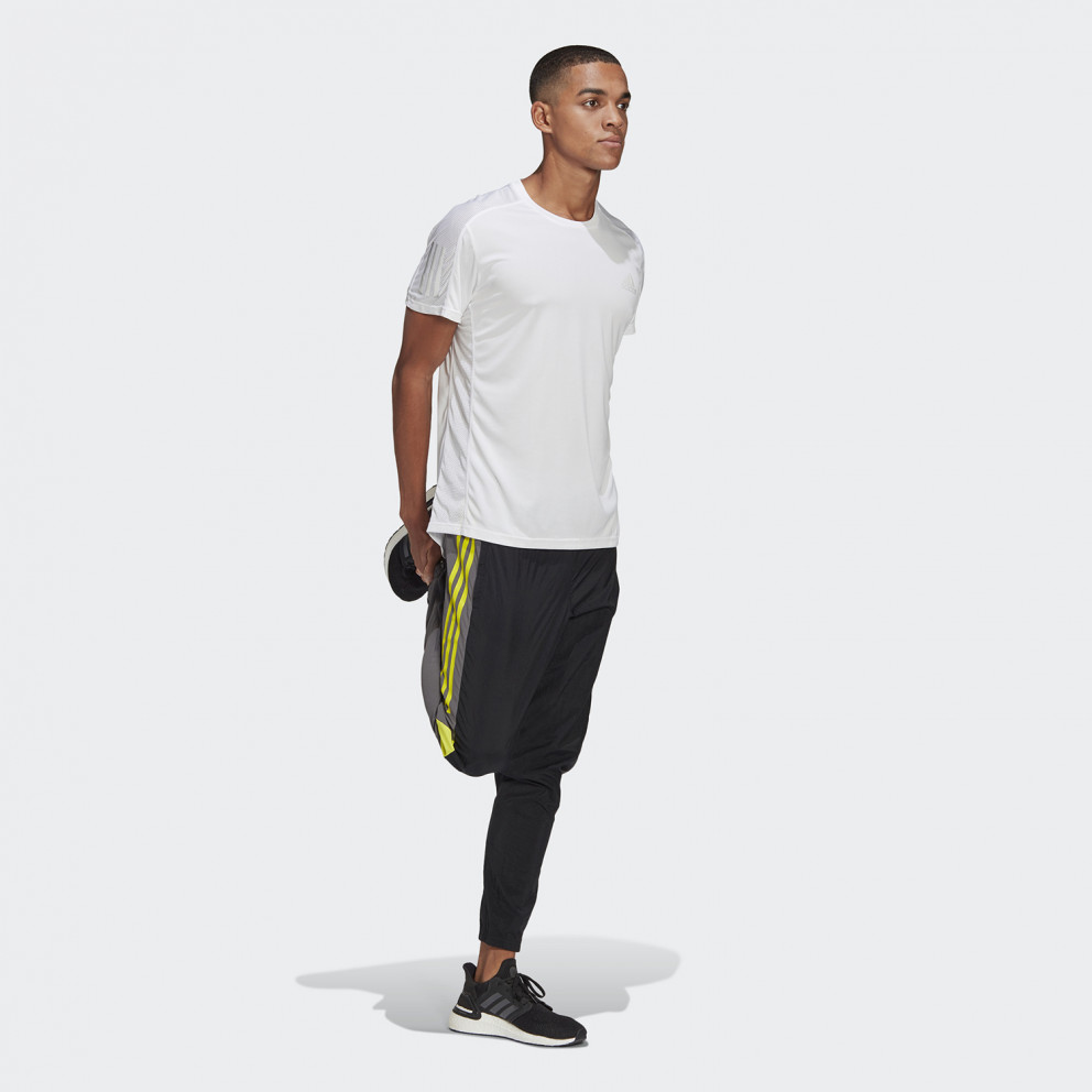 adidas Performance Ανδρική Φόρμα