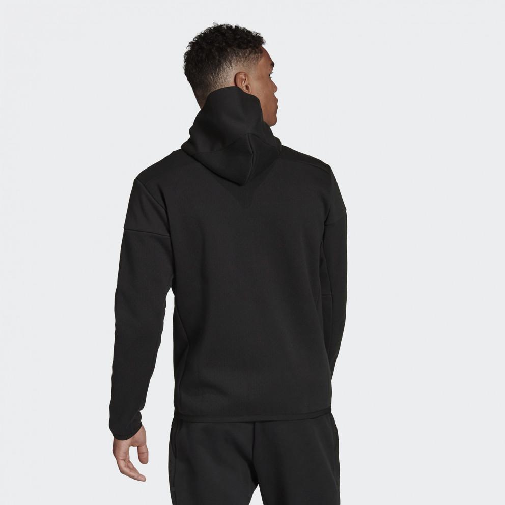 adidas Performance Z.N.E. Men's Track Jacket