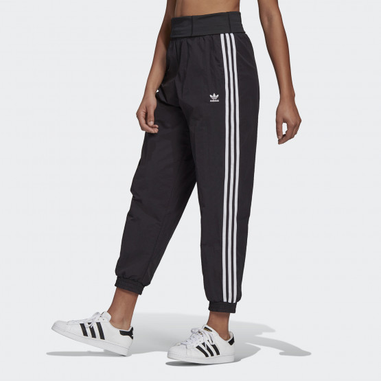adidas Originals Adicolor Classics Double-Waistband Women's Track Pants