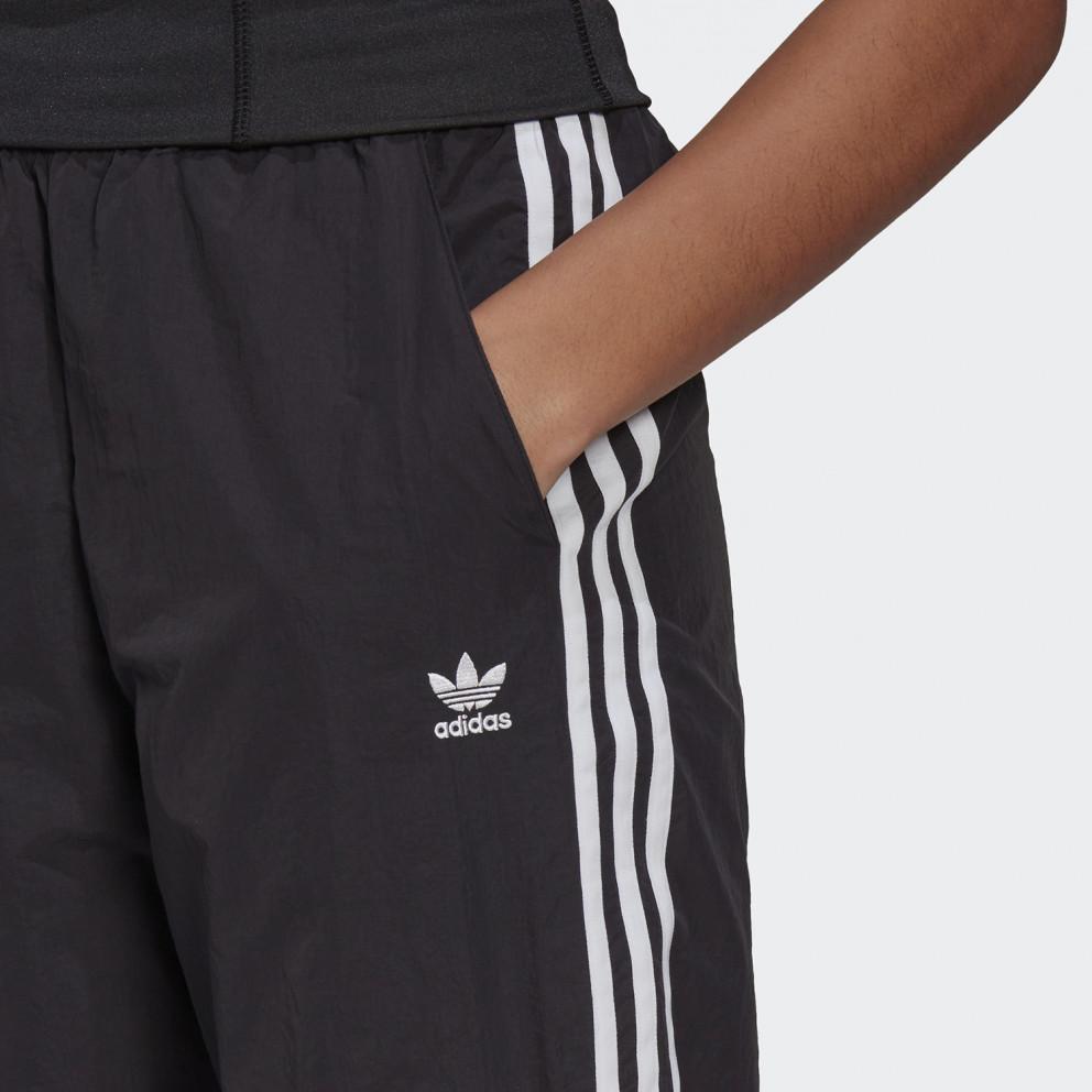 adidas Originals Adicolor Classics Double-Waistband Γυναικείο Παντελόνι