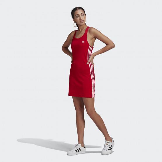 adidas Originals Adicolor Classics Racerback Φόρεμα