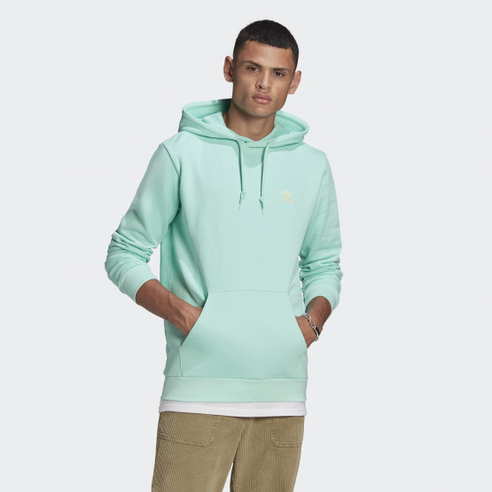 adidas Originals Trefoil Essential Men's Hoodie