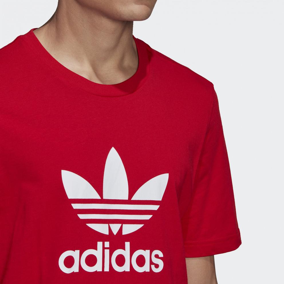 adidas Originals Adicolor Classics Trefoil Men's T-Shirt