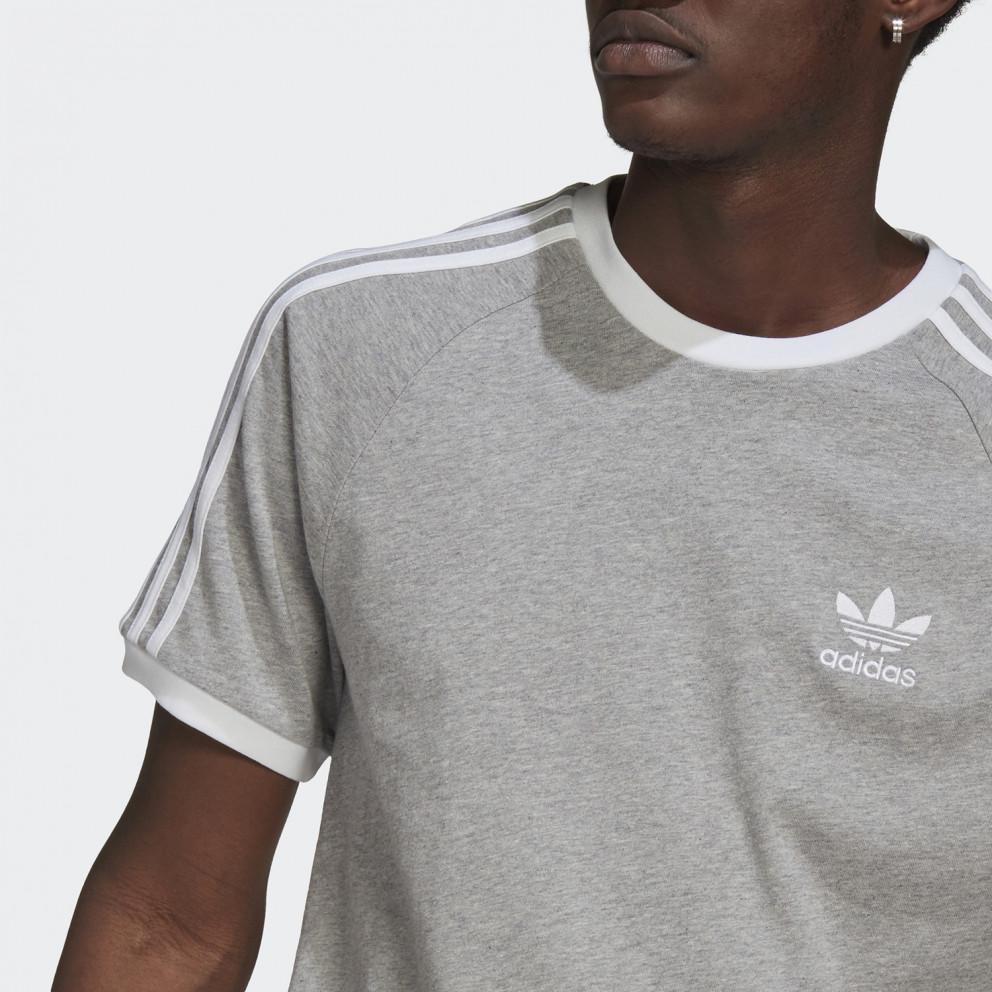 adidas Originals Adicolor Classics 3-Stripes Men's T-Shirt
