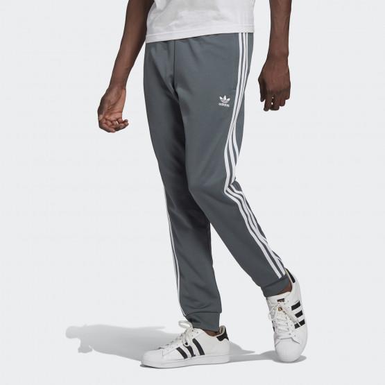 adidas Originals Adicolor Classics Primeblue SST Men's Track Pants