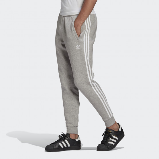 adidas Originals Adicolor Classics 3-Stripes Men's Pants