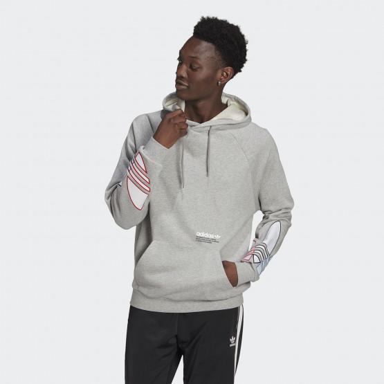adidas Originals Tricol Hoody