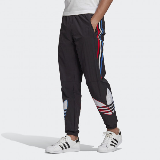 adidas Adicolor Men's Track Pants