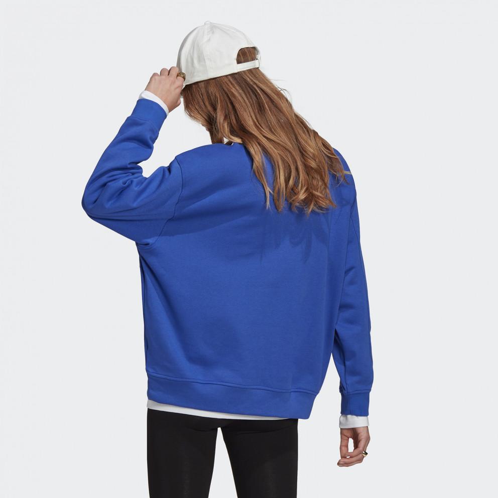 adidas Originals Adicolor Essentials Women's Sweatshirt