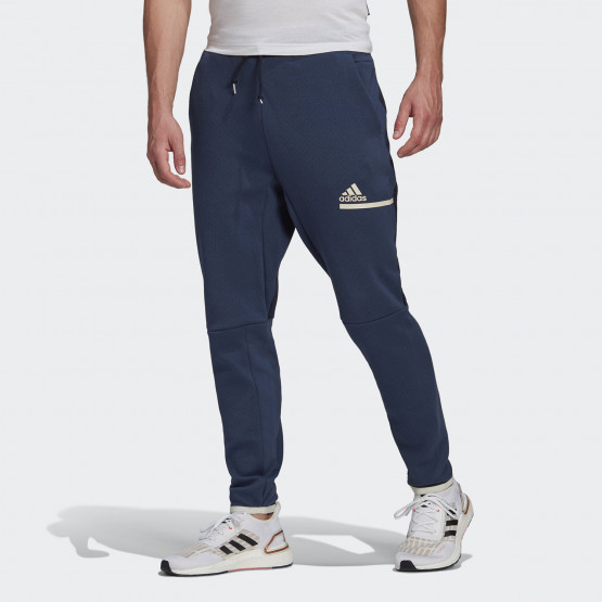 adidas Performance Z.N.E. Men's Track Pants