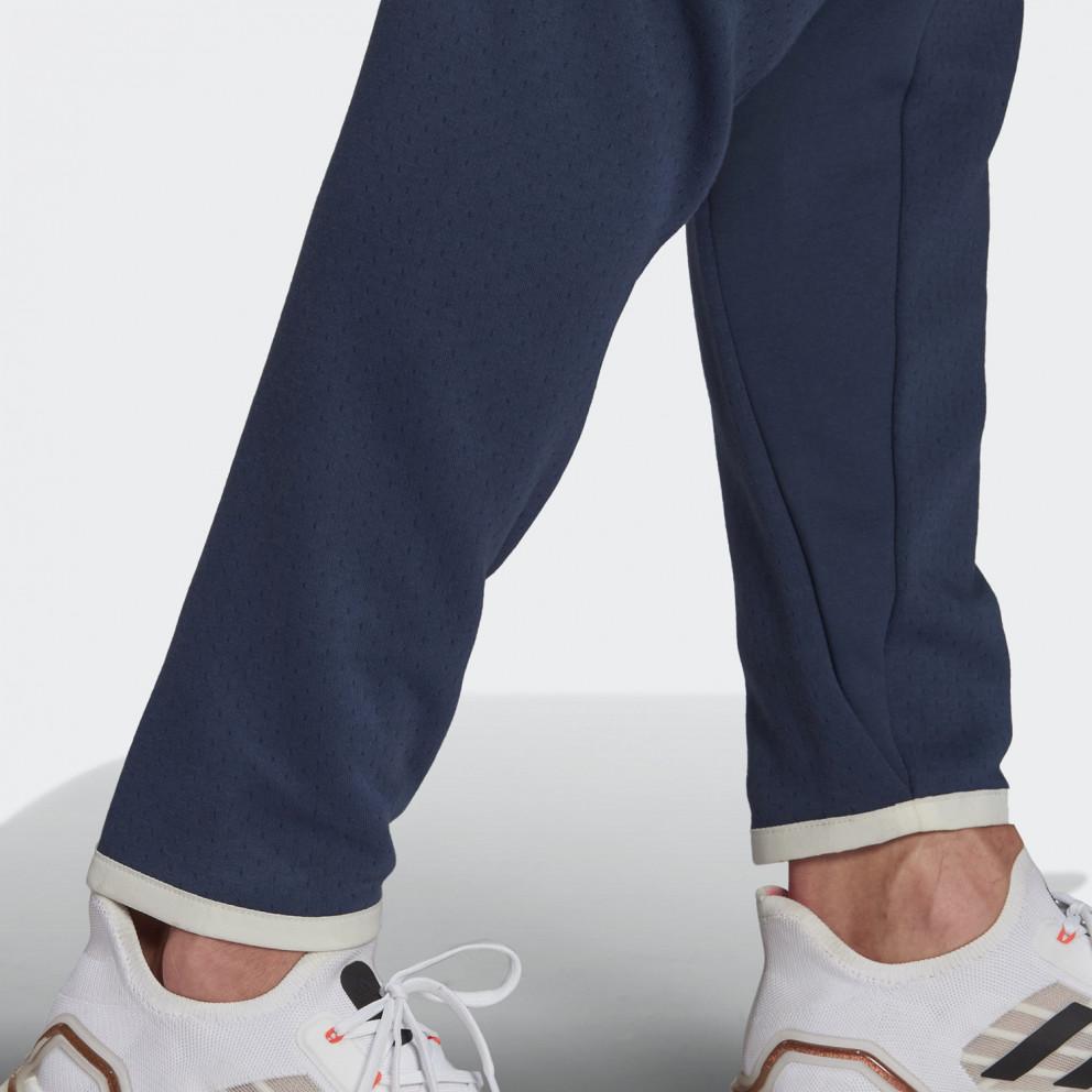 adidas Performance Z.N.E. Ανδρική Φόρμα