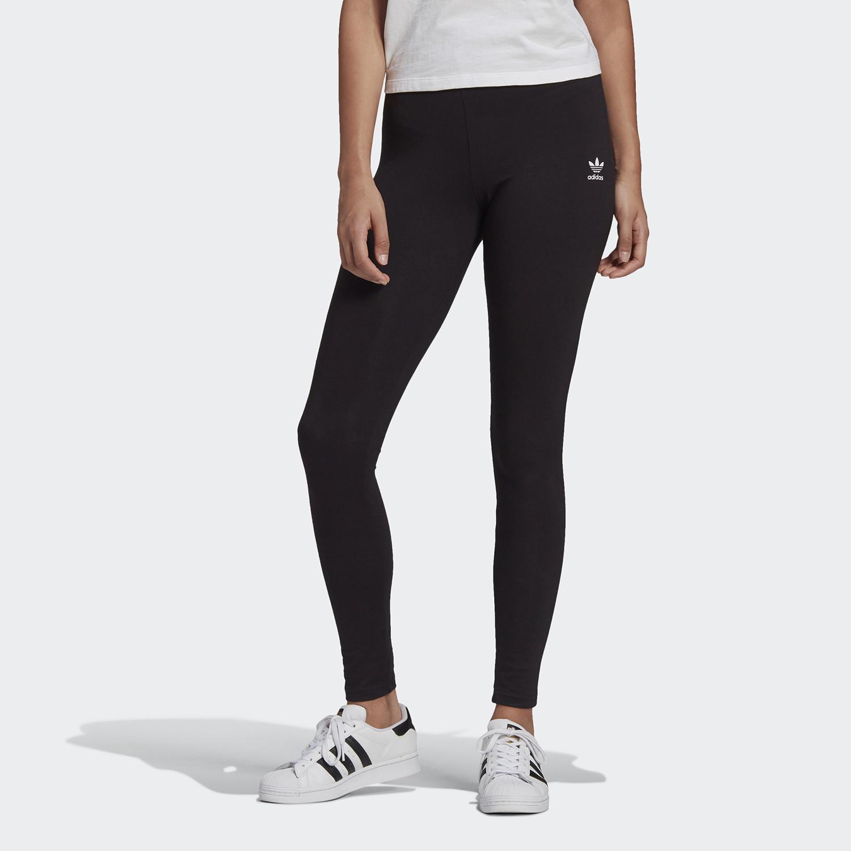 adidas Originals Adicolor Essentials Γυναικείο Κολάν (9000068905_1469)