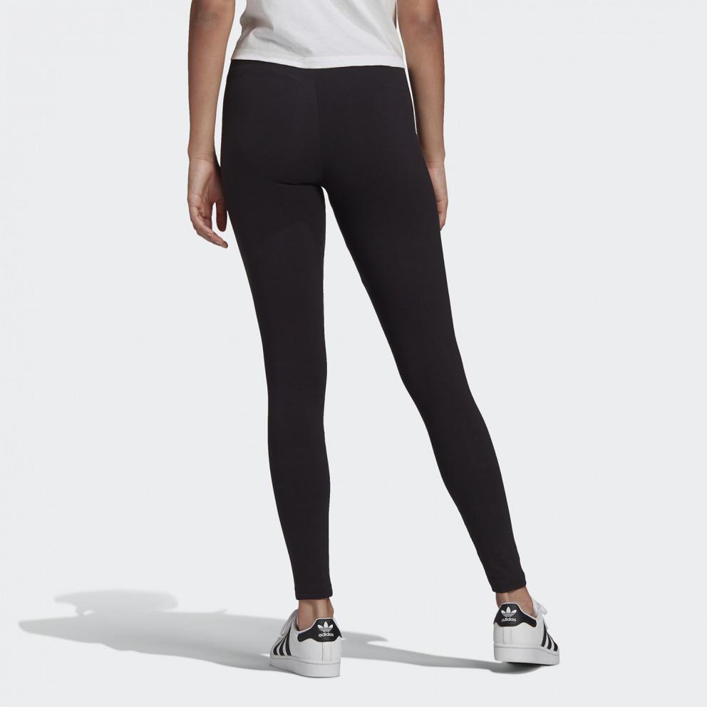 adidas Originals Adicolor Essentials Γυναικείο Κολάν