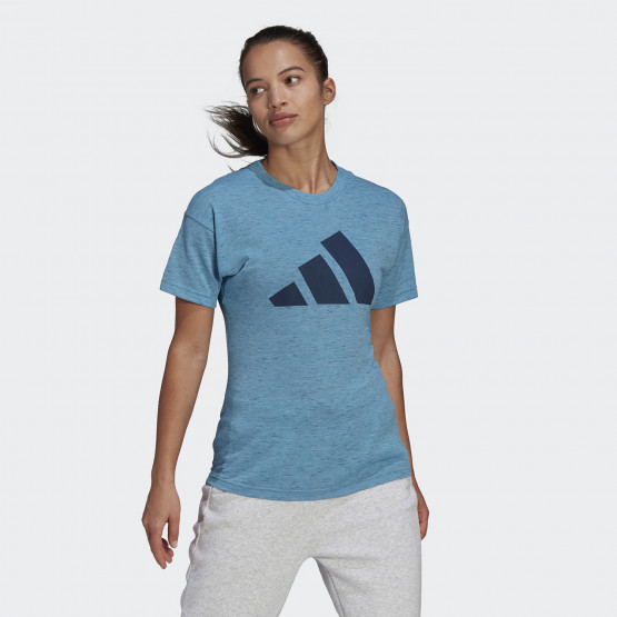adidas Winners 2.0 Women's T-Shirt
