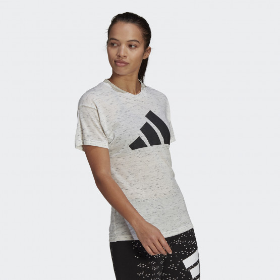 adidas Winners 2.0 Γυναικείο T-Shirt