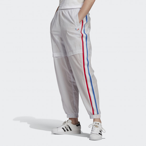 adidas Originals Japona Women's Track Pants