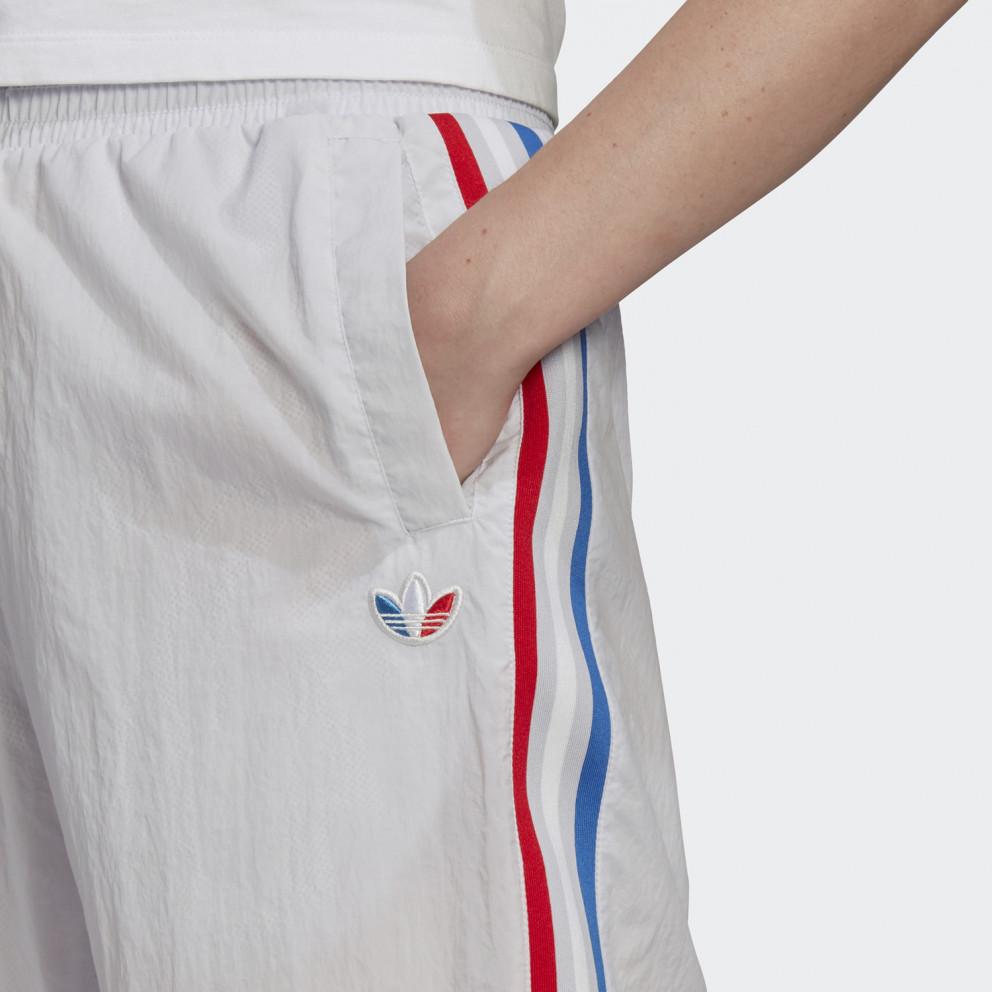 adidas Originals Japona Γυναικεία Φόρμα