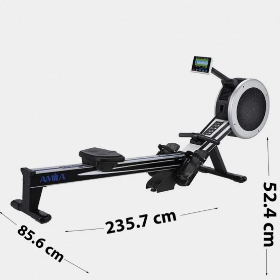 Amila Κωπηλατική Μαγνητική (Commercial) R200