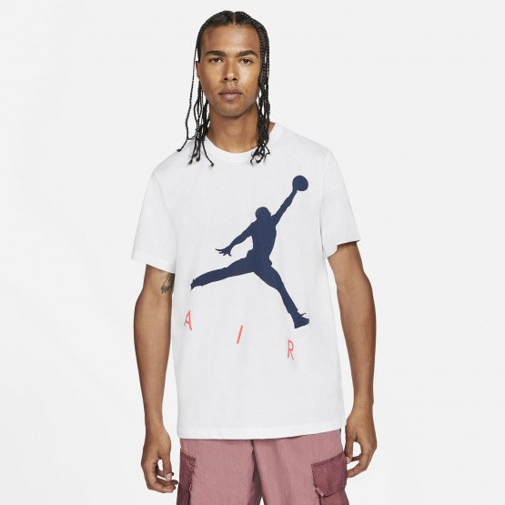 Jordan Jumpman Air HBR Men's T-shirt