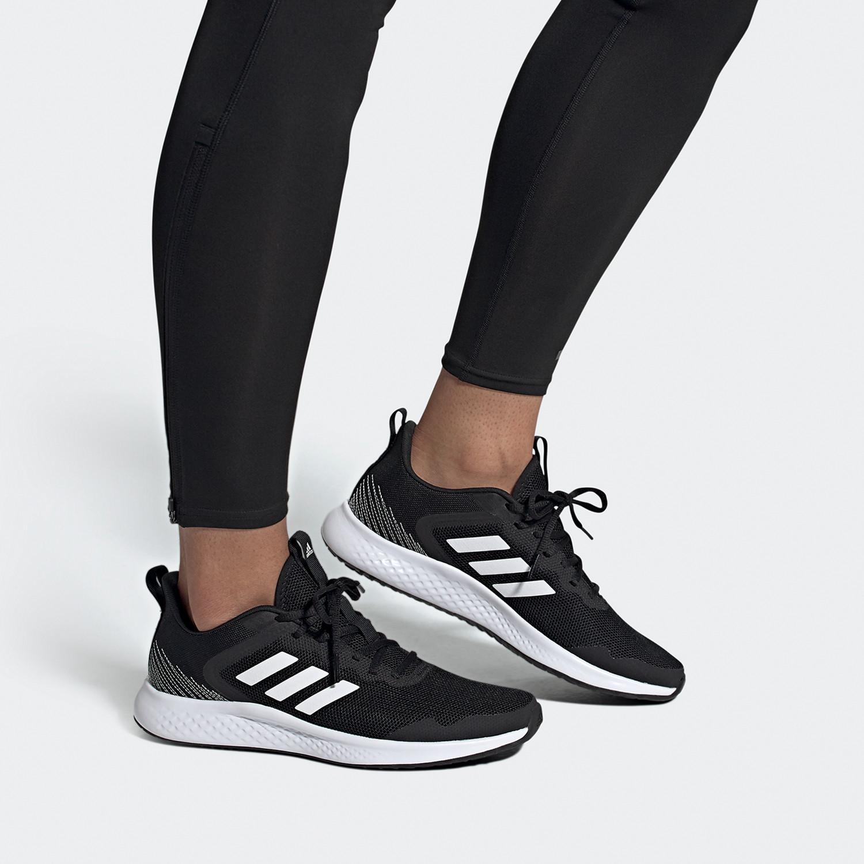 adidas Fluidstreet (9000067839_7625)