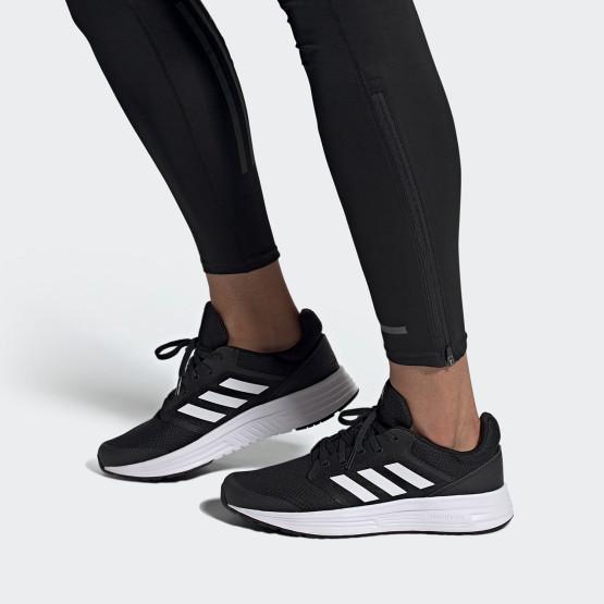 adidas Performance Galaxy 5 Men's Running Shoes