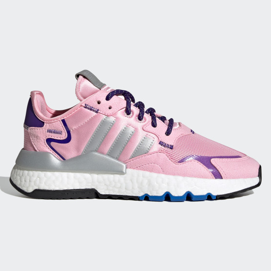 adidas Originals Nite Jogger Women's Running Shoes