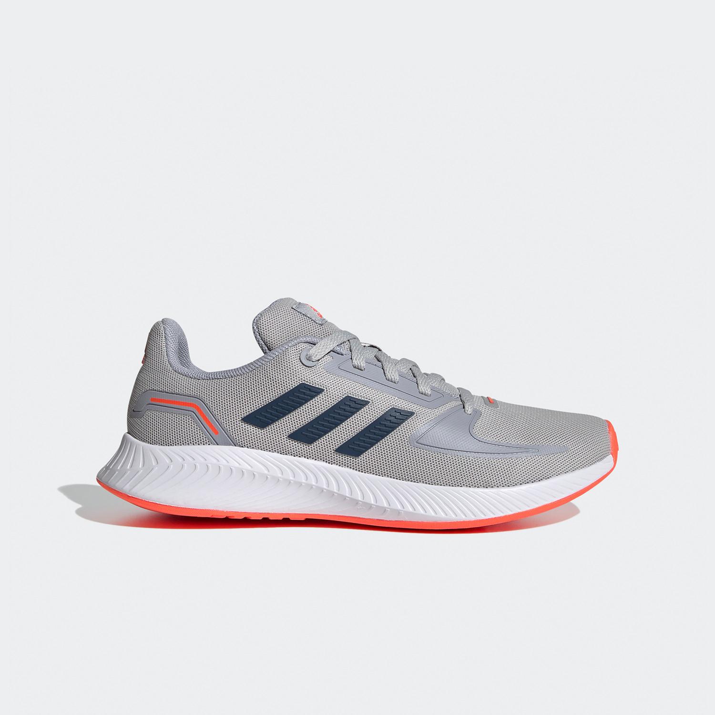 adidas Performance Runfalcon 2.0 Παιδικά Παπούτσια για Τρέξιμο (9000068050_49957)