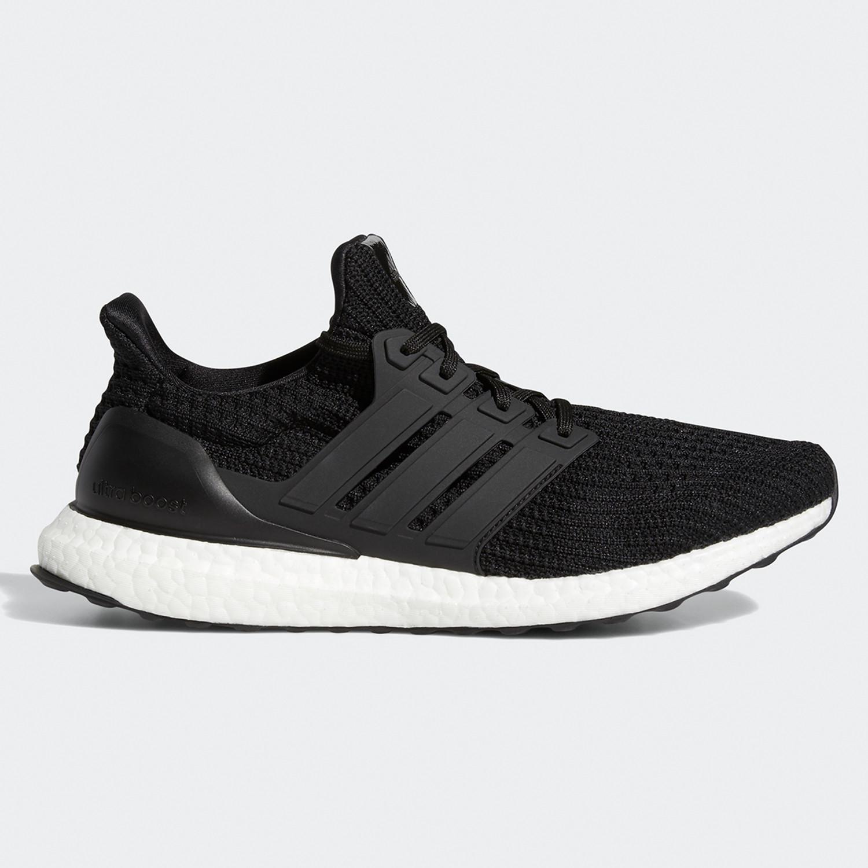 adidas Performance Ultraboost 4.0 DNA Ανδρικά Παπούτσια για Τρέξιμο (9000068105_7620)