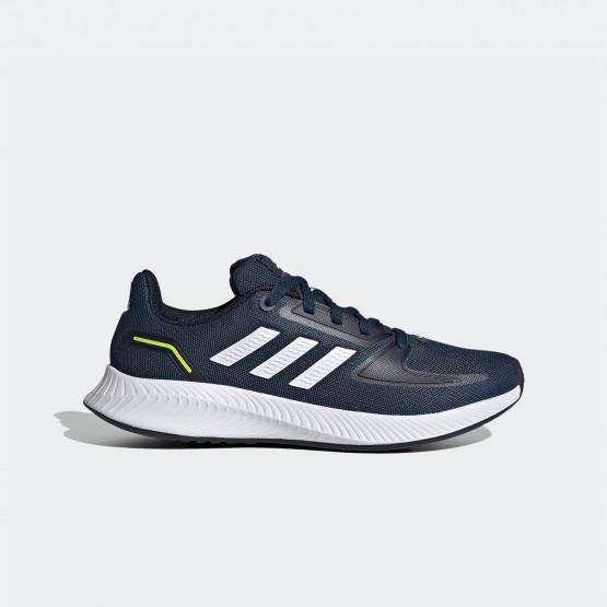 adidas Performance Runfalcon 2.0 Kids' Running Shoes