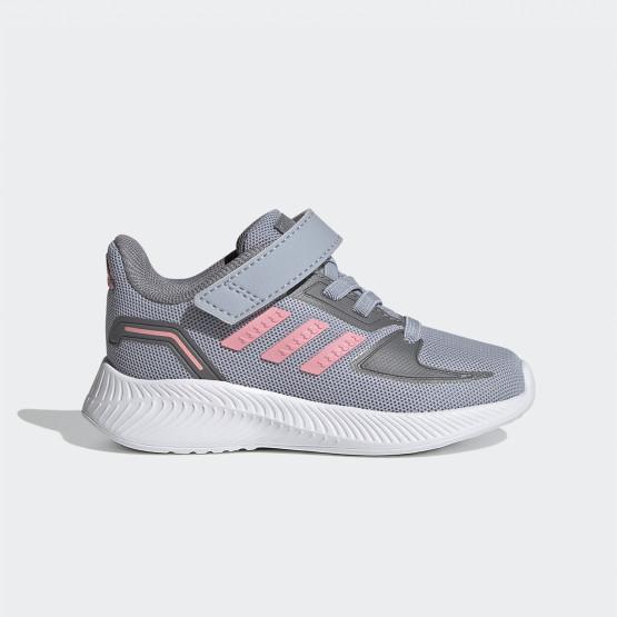 adidas Performance Runfalcon 2.0 Βρεφικά Παπούτσια