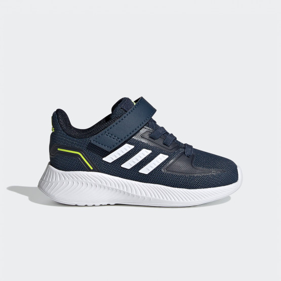 adidas Performance Runfalcon 2.0 Infant's Shoes