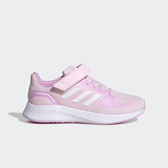 adidas Performance Runfalcon 2.0 Kids' Shoes