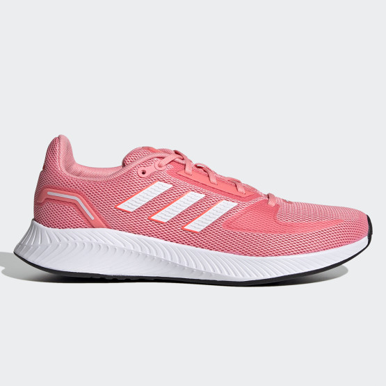 adidas Performance Runfalcon 2.0 Women's Running Shoes