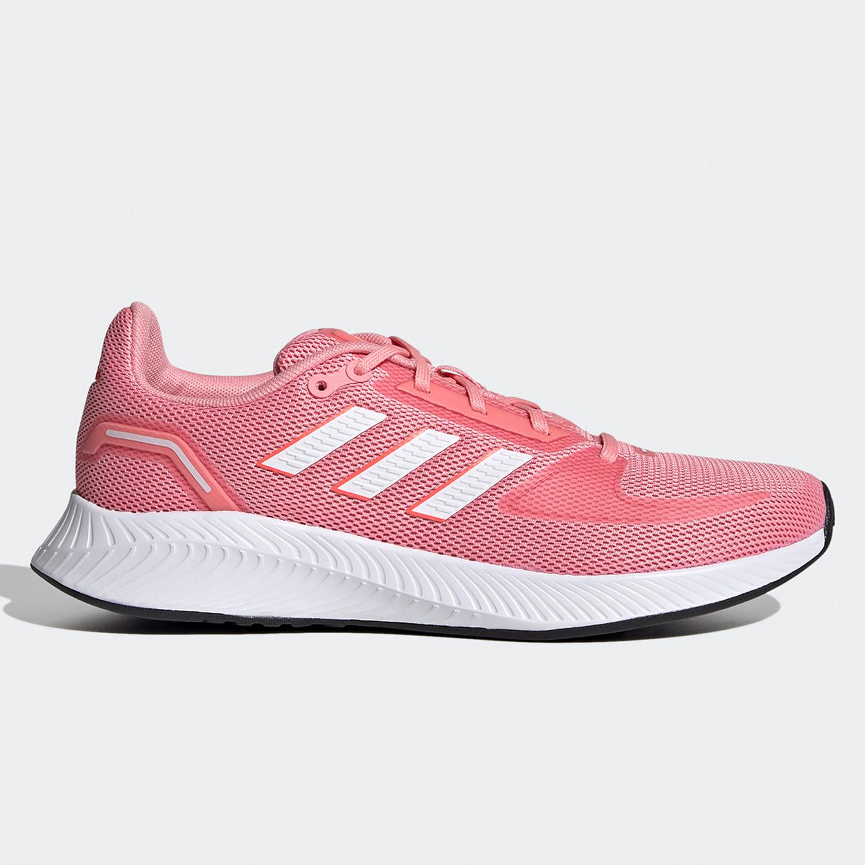 adidas Performance Runfalcon 2.0 Γυναικεία Παπούτσια για Τρέξιμο (9000068144_49973)