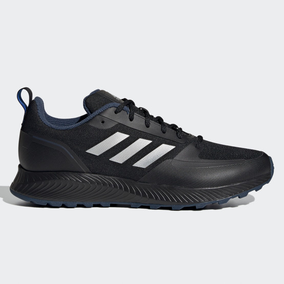 adidas Performance Runfalcon 2.0 Tr Men's Running Shoes