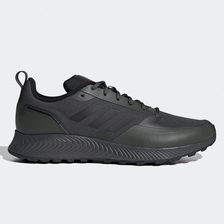 adidas Performance Runfalcon 2.0 Tr Ανδρικά Παπούτσια για Τρέξιμο (9000068179_50024)
