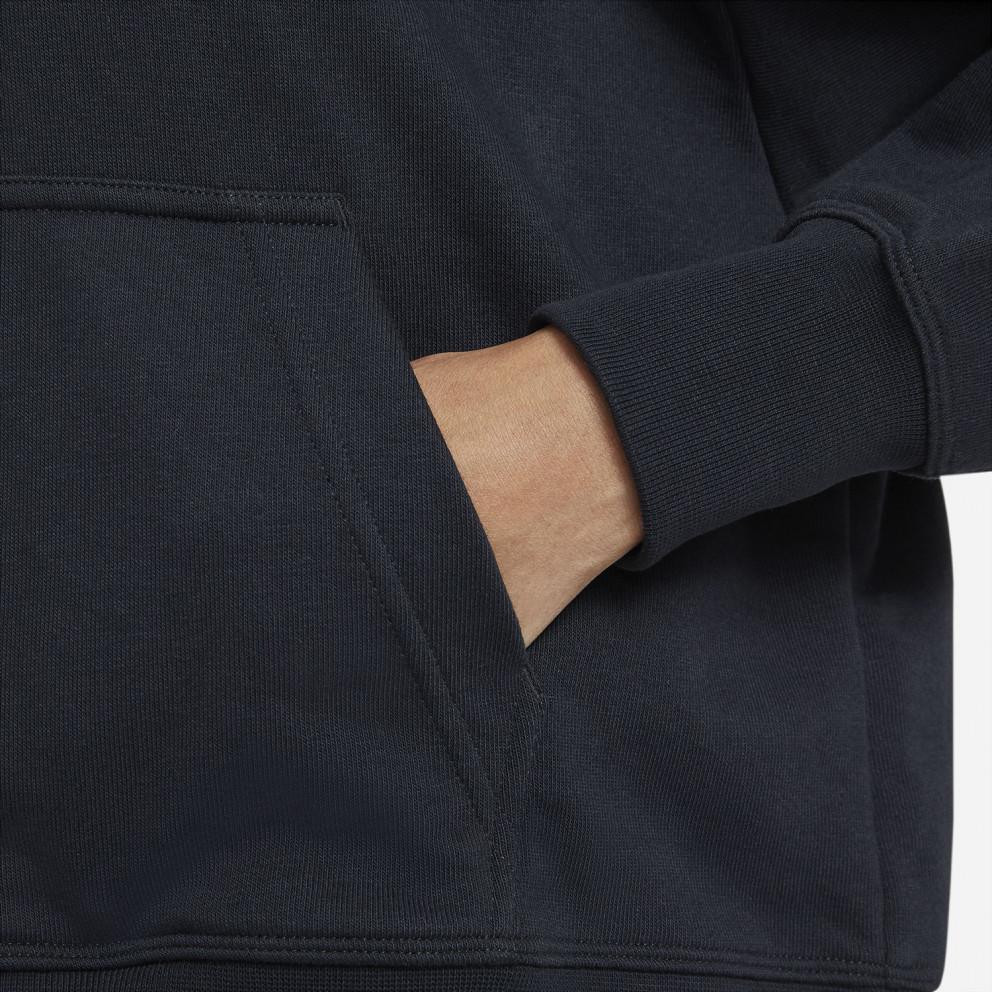 Nike Sportswear Dri-FIT Γυναικεία Ζακέτα