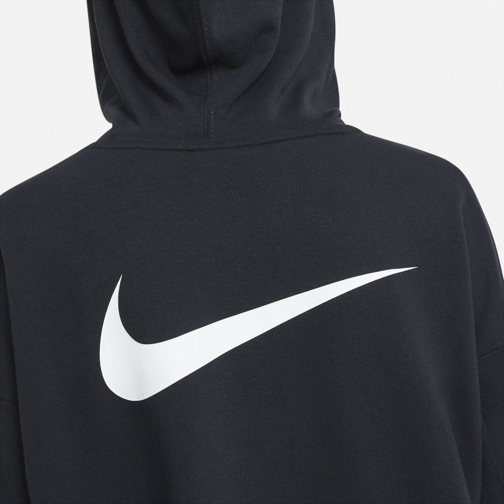 Nike Sportswear Dri-FIT Women's Full-Zip Hoodie