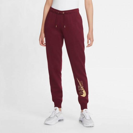 Nike Sportswear Icon Clash Women's Tracksuit