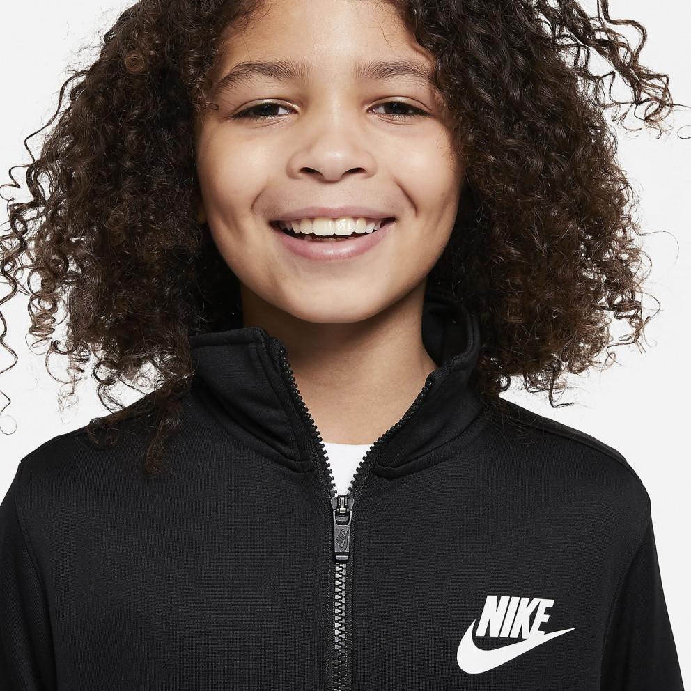 Nike Sportwear Παιδικό Σετ Φόρμα