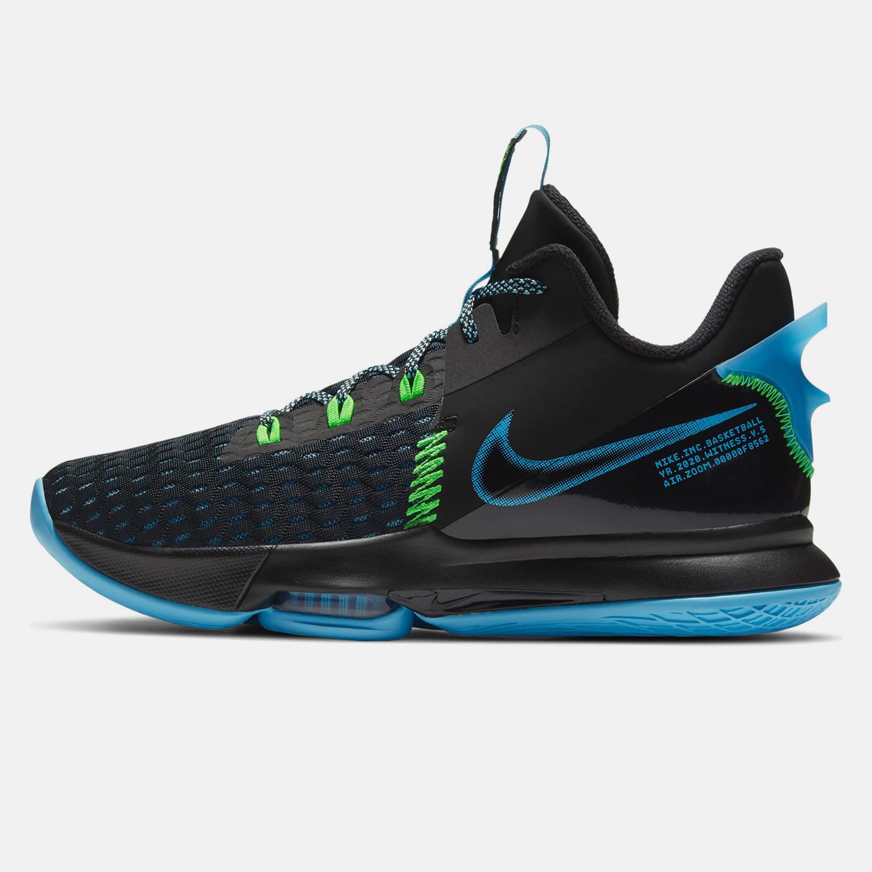 Nike Lebron Witness V (9000060492_48060)