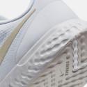 Nike Revolution 5 Γυναικεία Παπούτσια για Τρέξιμο