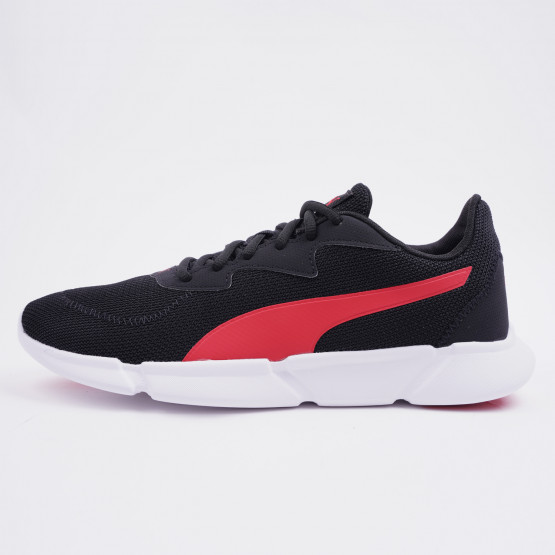 Puma Interflex Runner Men's Running Shoes