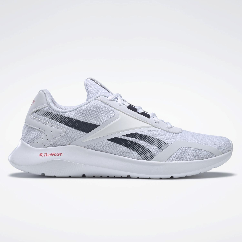 Reebok Sports Energylux 2 Ανδρικά Παπούτσια για Τρέξιμο (9000069320_50249)