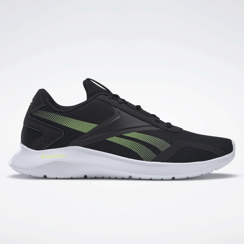 Reebok Sports Energylux 2 Ανδρικά Παπούτσια για Τρέξιμο (9000069323_50247)