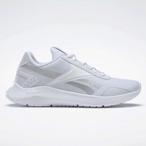Reebok Sports Energylux 2 Women's Running Shoes
