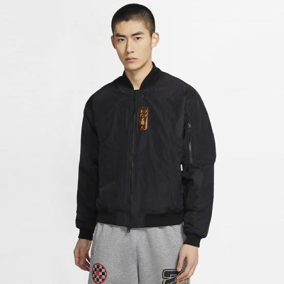 Jordan MJ 23 Engineered Men's Jacket
