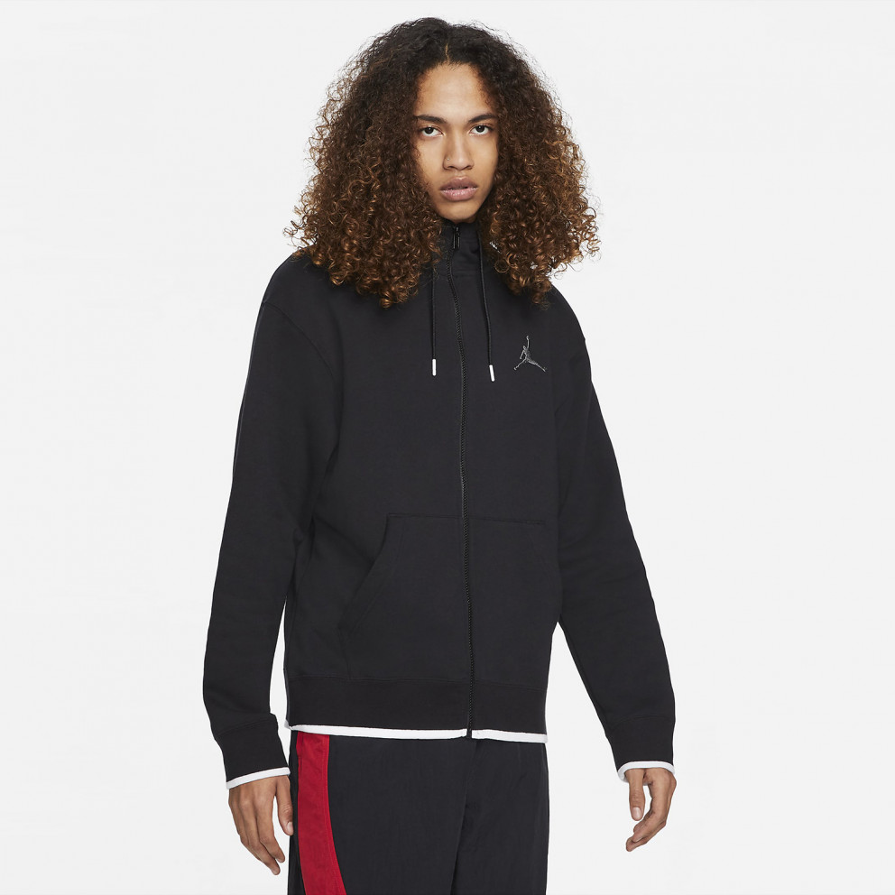 Jordan Jumpman Classics Fleece Men's Hoodie