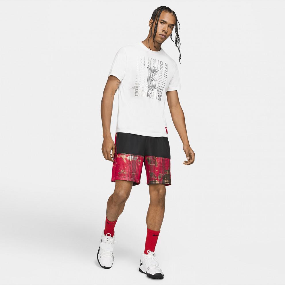 Nike Kyrie Ανδρικό Σορτς